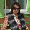 Христина Майкут