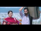 Tere Bagair | Amrinder Gill | Channo Kamli Yaar Di [2016] | Heart Touching & Soulful Romantic Punjabi Song