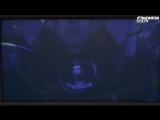 Hardwell feat. Mitch Crown - Call Me A Spaceman Official Video