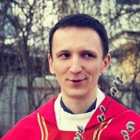 Андрей Буко