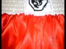 Видеообзор шорт для кикбоксинга http://rash-mma.ru/