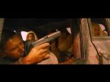 Фрагмент фильма  Безумный Макс- дорога ярости