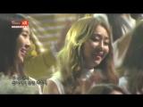 [VIDEO] 150515 I am Korean Theme Song Music Video Film Site (Cut)
