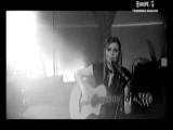 Elodie Frege - La ceinture