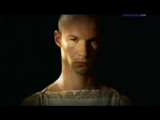 Калигула. История человека, повергшего Древний Рим в Ад