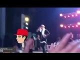 Guf feat. Баста - Гуф умер Клип (2012) 720p.480