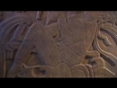 ДФ. History. Как создавались Империи - Майя