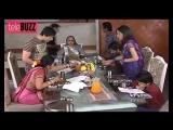 ARNAV KHUSHIS Iss Pyaar Ko Kya Naam Doon TO END IN 2013 !