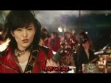 NMB48 - Punkish