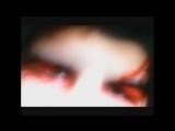 Кровь Рептилии,Климбатика(NEW),Cradle Of Filth,Otto Dix Не Убоюсь,НЛО,Секретное Видео,Прикол,Няшка,Коррозия МЕталла,+100500,UFO.