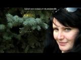 «поездка в Волгоград» под музыку Тимати feat. Рекорд Оркестр - Лада Седан. Picrolla