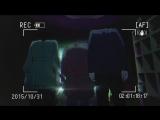 [ARRU] Kowabon [05] [ru_jp] [SpikeAkkoto-kun]