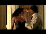 Ja Rule - Wonderful feat. R. Kelly &amp Ashanti