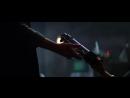 Звездные войны Эпизод 7 - Пробуждение Силы 2015 Трейлер