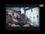 Not ХБ шоу почти СЕКС в автобусе WOW! ;-))  Ахахахах ржу не могу!!! ;-))