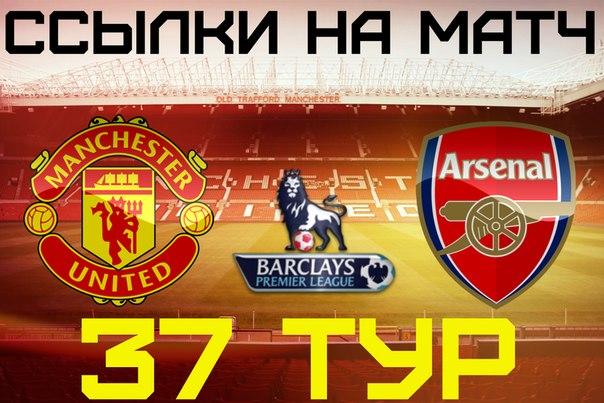 http best xbubs ru mohir-qo-llar-yaratgan-mojiza html