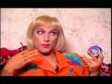 Осторожно, Модерн! - СТС, 2002 Анонс (1) (Дмитрий Нагиев и Сергей Рост)