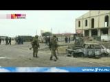 Двое полицейских погибли сегодня в Дагестане при попытке остановить машину.