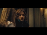 Бэтмен против Супермена: На заре справедливости ( Трейлер) - 2016 / Супер Фильм