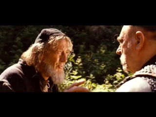Фильм Тарас Бульба (2009) смотреть онлайн бесплатно в хороше