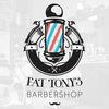 💈 Fat Tony's Barbershop 💈