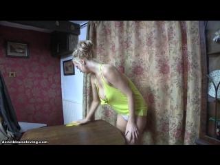 Русские солдаты ротой выебали пьяную проститутку красивый секс домашнее порно частная эротика