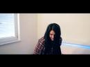 Marijana Djuric ft. Mc Nez - Uz tebe sam pronasla srecu (2016)