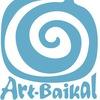 Art-Baikal. Летняя школа керамики на Байкале