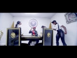 Oritse Femi Feat. Reekado Banks - Mr Gomina (HD) (2016) (New) (Нигерия) (Afro-Pop)