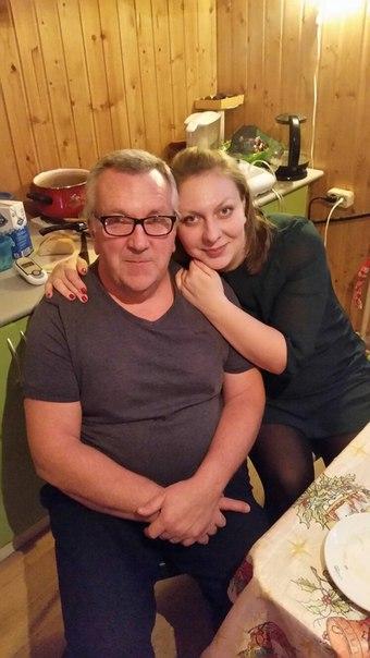 фото из альбома Катерины Васильевой №6