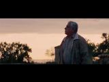 Пряности и страсти/The Hundred-Foot Journey (2014) Фрагмент №7 (дублированный)