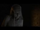 """Голая Мелисандра (Кэрис ван Хаутен  Carice van Houten) в сериале """"Игра Престолов"""" 6 сезон - 1 серия."""