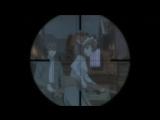 [AnS]Senjou_no_Valkyria-Gallian_Chronicles-14[1280x720-H264+AAC][30ED3F37]