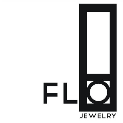 Flo Jewelry