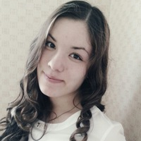 АнгелинаБорисова