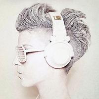 dj_club_music