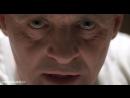 Молчание Ягнят | The Silence of the Lambs (1991) Монолог Старлинг | Крики Ягнят