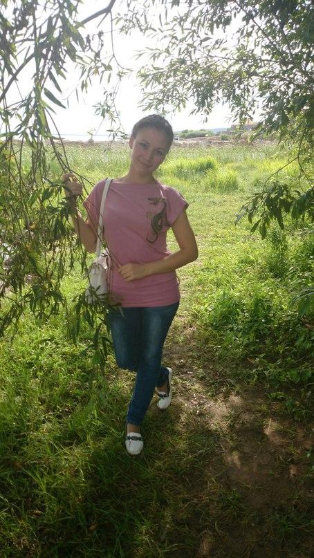 Айгуль Марданова | Набережные Челны