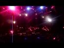 31.01.2016.life.rock.Stadium.TDG-HOME