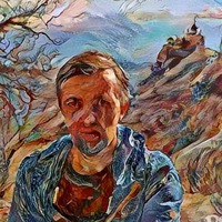 Виталий Кобальчинский