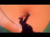 Видос от Ar4i