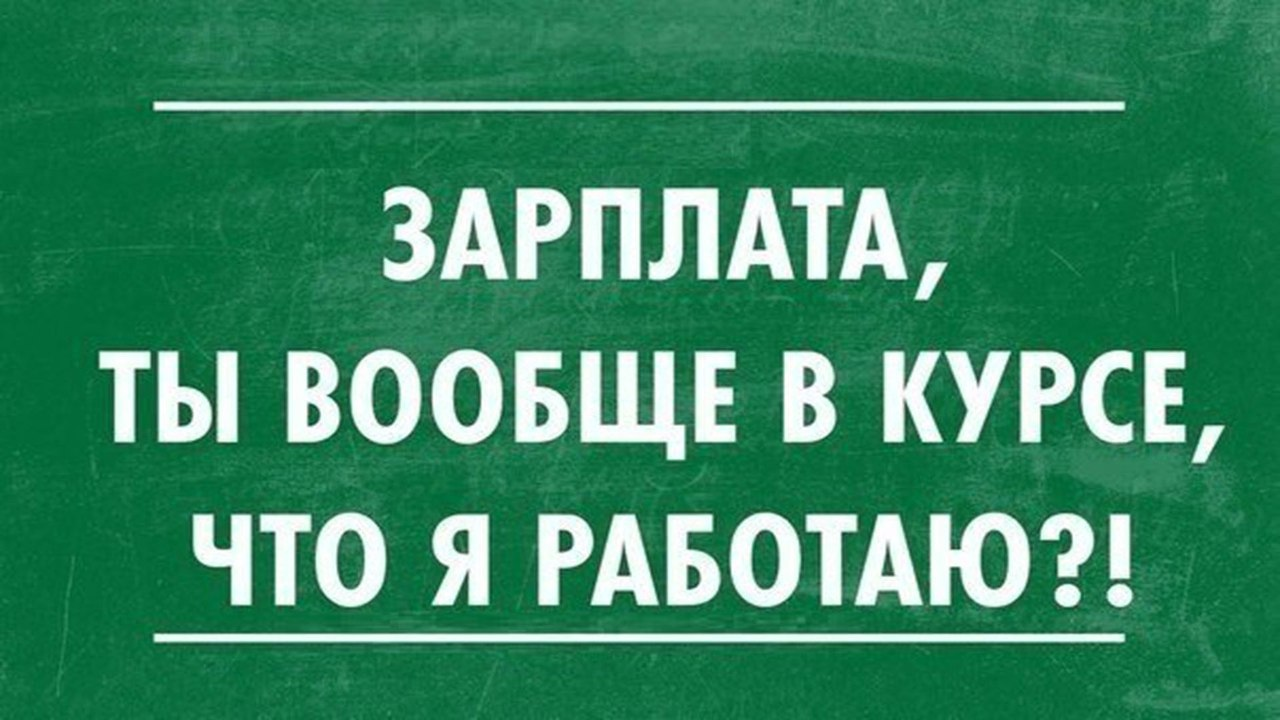 https://pp.vk.me/c628618/v628618950/20ba5/IZ5ANe4TUY4.jpg