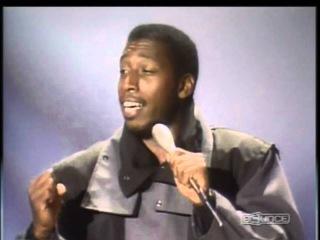 Soul Train Stay With Me Tonight Jeffrey Osborne