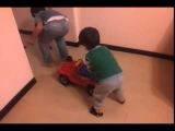 Приколы с детьми видео, смотреть бесплатно приколы про детей