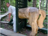 Улетные животные смешно до слез  Смешные видео про животных  Смешные животные до слез