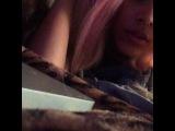 "DOJA CAT on Instagram: ""I BEEN"""