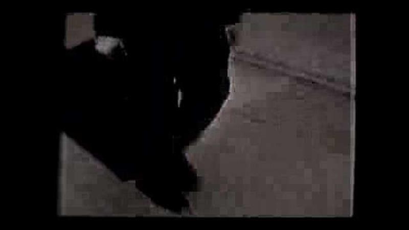 Mi Confesion - Music by Koxmoz Gotan Project
