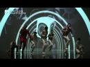 ZE:A[제국의아이들] 2ND ALBUM[SPECTACULAR] 후유증 MV