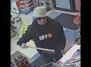 Thunder Bay Robbery (Balsam St & Cumberland St) - Nov 21, 2015
