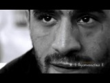 ► Badr Hari || HIS KICKBOXING ERA || ᴴᴰ